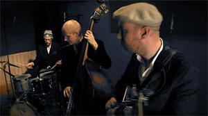 jazz_300.jpg