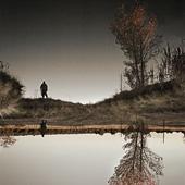 landeen_reflection_170.jpg