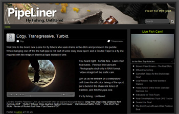 pipeliner_300.jpg