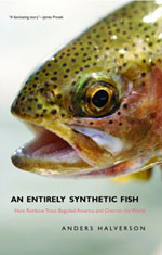 syntheticfish_150.jpg